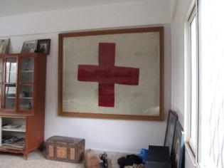 RedCross-MusaDagh-Anjar